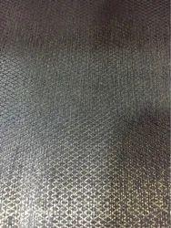 Stylish Silk Fabric