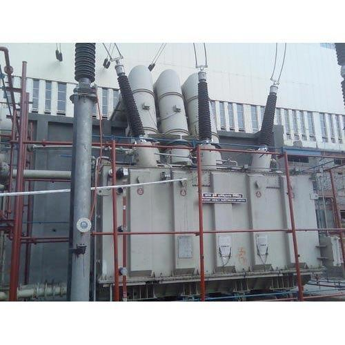 Commissioning and Testing of Thermal Services