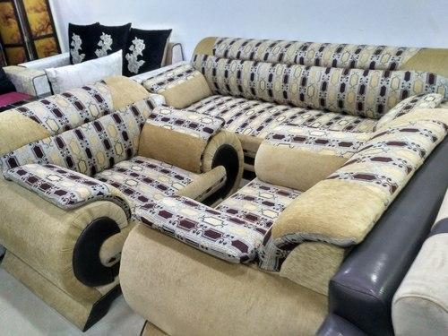 Harshit Outdoor Furniture, New Delhi - Wholesale Supplier Of Luxury Sofa Set And Designer Wooden Dining Table