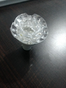 LED Fancy Light