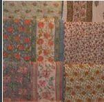 HT 08 Home Textile Fabrics