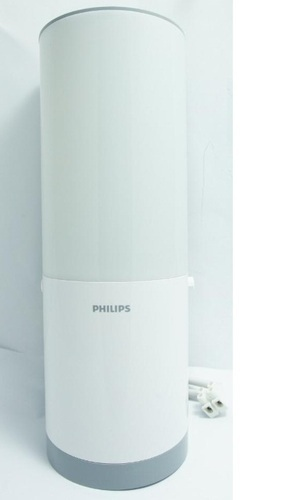 Philips nova cfl wall light at rs 307 pack online store items philips nova cfl wall light aloadofball Image collections