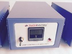 UV Lamp Power Supply, For In Photochemical Reactor