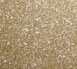 Fancy Glitters Art Paper