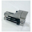 AA-614 Precision Grinding Sine Vice