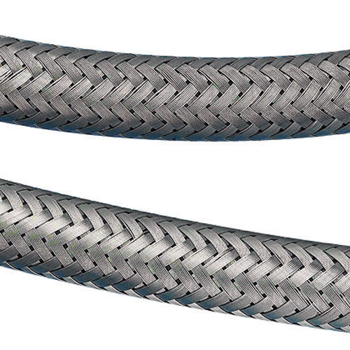 Braided Wires Braided Wire Manufacturer From New Delhi