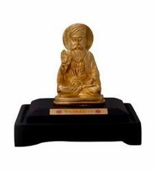 Window Side Guru Nanak Dev Ji