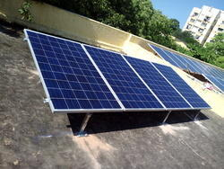 Rooftop Solar Without Battery
