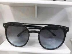 Black Sunglass