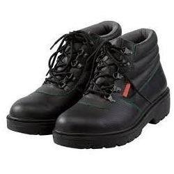 Safety Shoes in Bengaluru, Karnataka | Suppliers, Dealers ...