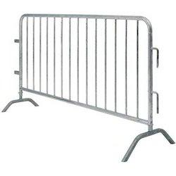 310 SS Barricade