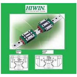 Sanghvi Impex - Wholesale Trader of Linear Guideway & LM Guide from