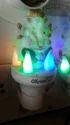 Ganpati LED Fancy Light