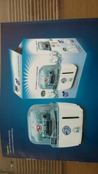 Capacity Water Purifier