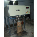 Chemical Powder Bag Filling Machine