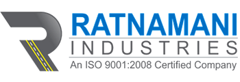 Ratnamani Industries