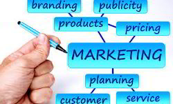 marketing-consultancy-services-250x250.jpg (250×151)