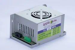 12a Premium SMPS