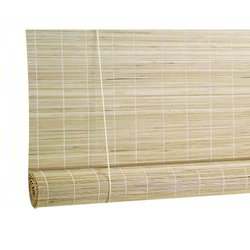 Bamboo Blinds Bamboo Blind Suppliers Amp Manufacturers In
