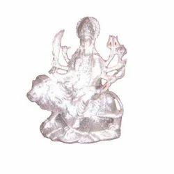 Durga Statue Suppliers Manufacturers Amp Dealers In Delhi