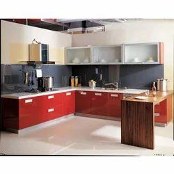 Kitchen Furnishing Furniture