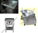 Restaurant Commercial Kitchen Equipment