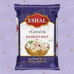 Non Woven Printed Rice Bag