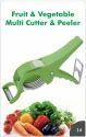 multicutter vegetable slicer