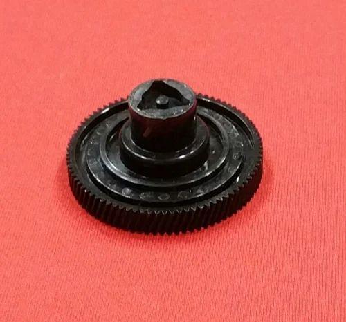 HP P1007 P1108 M1136 Canon MF4412 Toner Drive Gear (RU5-0981)