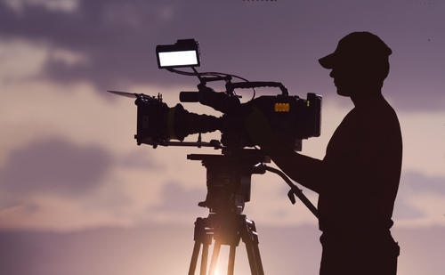 Image result for Video Shooting