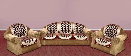 stylish sofa covers