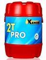 2T Pro Oil