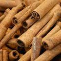 Cinnamonum Zeylanicum - Dalchini Extract