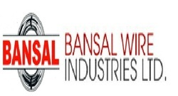 Bansal Wire Industries Limited