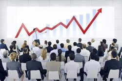 Sales Training And Corporate Workshops