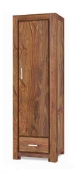 Wooden Cabinet - Wooden Furniture