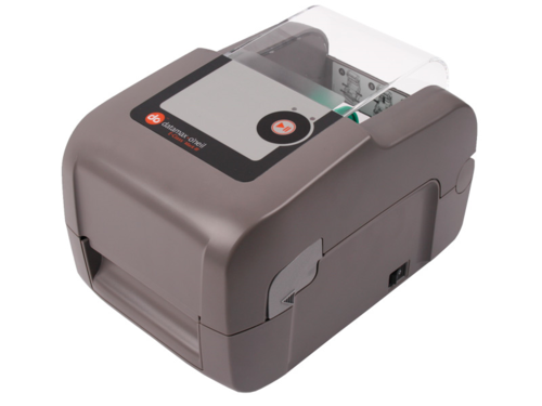 Datamax E4204B Barcode Printer