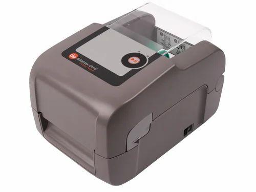 Datamax E-Class Mark III Barcode Printer