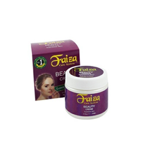 Cosmetic Creams - Skin Whitening Cream Manufacturer from