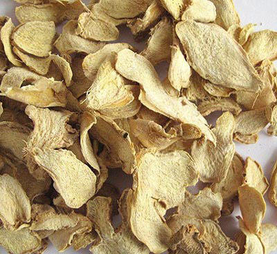 Dehydrated Ginger Flake, Packaging: Plastic Bag