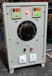 Auto Voltage Transformer