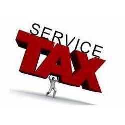 Service Tax Return Services