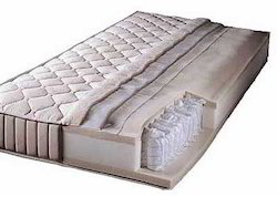 Spring Mattress In Chennai Tamil Nadu Spring Mattress