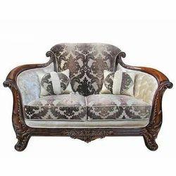 King Size Sofa Chair क र स व ल