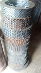 Fencing Wire Mesh