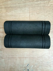 Grip Cover - Black Foam