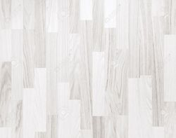 white wood floor texture. Texture White Wooden Flooring at Rs 135  square feet ID 10671990788