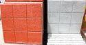 16X16 Parking Tiles