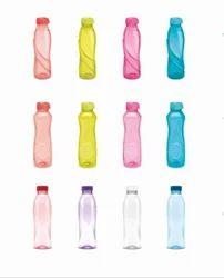 Milton Fridge Bottle