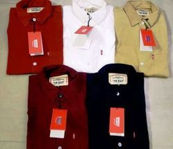 Men''s Heavy Corduroy Fabric Shirts